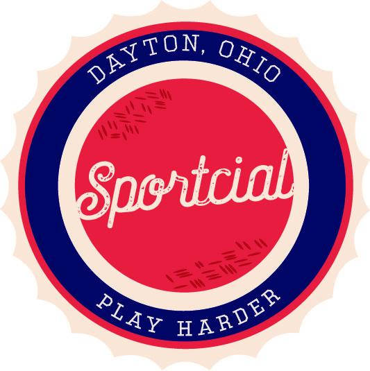 Sportcial Logo