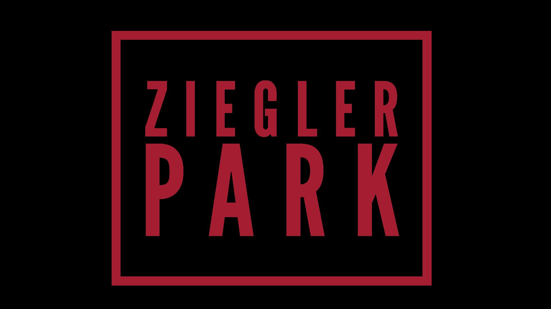 https://gocsl.com/wp-content/uploads/2020/11/ZieglerPark.png